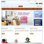 THE KINDERLISH ONLINE SHOP