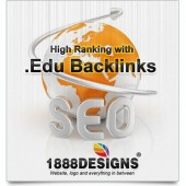 CREATE 10 .EDU BACKLINKS FOR YOUR WEBSITE