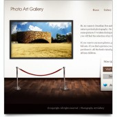 ART PHOTO GALLERY