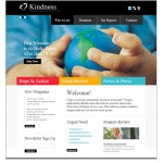 YOUR KINDNESS CHARITY CO.