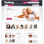 DATING ZONE SERVICE CO.