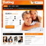 ONLINE DATING SERVICE CO.