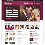 ROMANTIC DATING SERVICE CO.