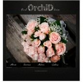 FLORAL ORCHID DESIGN CO.