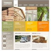 TIMBER SELLING BUSINESS CO.