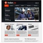 INDOR STAR INDUSTRIAL CO.