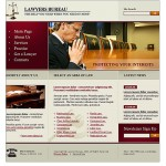 LAWYERS BUREAU FIRM CO.
