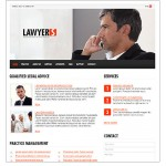 GOOD LAWYERS FIRM CO.
