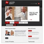LAWYERS AGENCY FIRM CO.