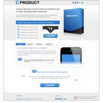 PRODUCTS LANDING PAGE.