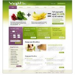 HEALTHY WEIGHT LOSS CO.