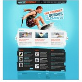 WAVE RUNNER SPORT SITE