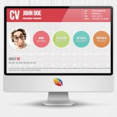 GOOD RATE ONLINE CV