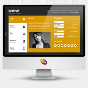 COLOR-SWITCH ONLINE BIZCARD
