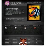 CREATIVE FOX DESIGNS STUDIO