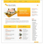YELLOW BIZ SOLUTION CO.