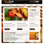 ONLINE GOOD COOK RESTAURANT