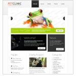 EXOTIC PET CARE CLINIC CO.