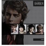 WIDESCREEN MEN BARBER SALON