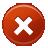 http://www.1888designs.com/image/data/Logo-Banner/No.png
